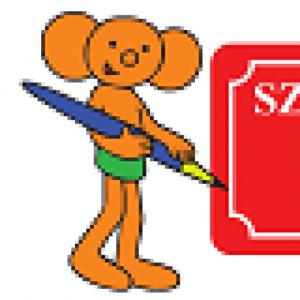 ikona-tablica_szkoly_logo_menu